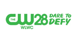 Cw 28 Dare to Defy