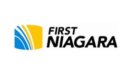 First Nigara