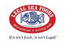 Legal See Food