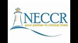 Neccr