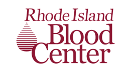 Rhode Island Blood Center