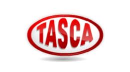 Tasca