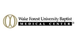 Wake Forest Uninversity