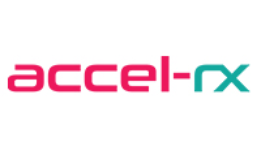 Accel-rx