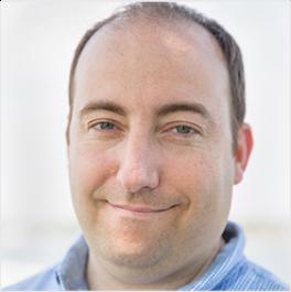 Rick Boles Vice PresidentMedia and Operations