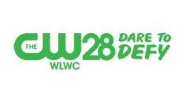Cw 28 Dare to Defy