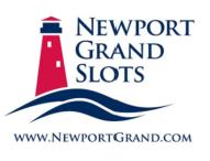 New Port Grand Slot