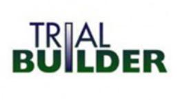 Trial Builder