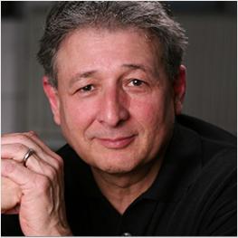 Ed Valenti FounderCOO